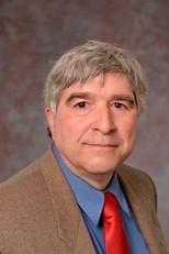 David J. Augeri