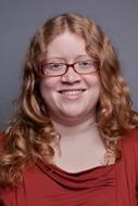 Megan E. Maroney