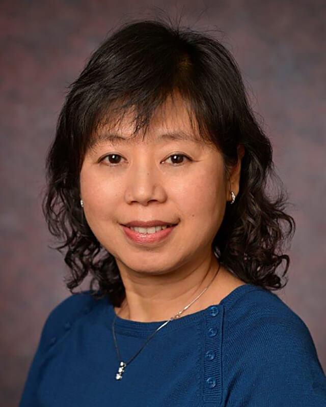 Yoke-Chen   Chang
